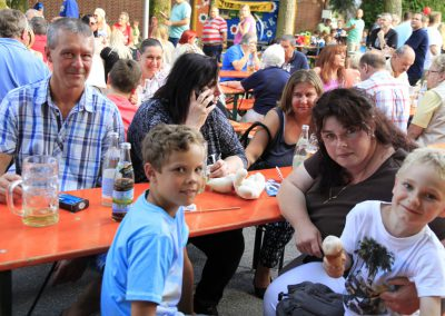 Stadtfest_Pic137