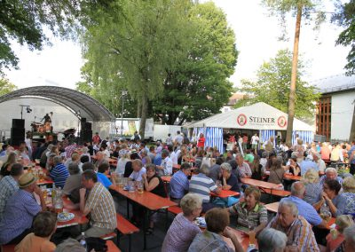 Stadtfest_Pic138