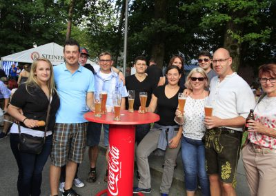 Stadtfest_Pic140