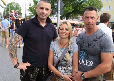 Stadtfest_Pic142