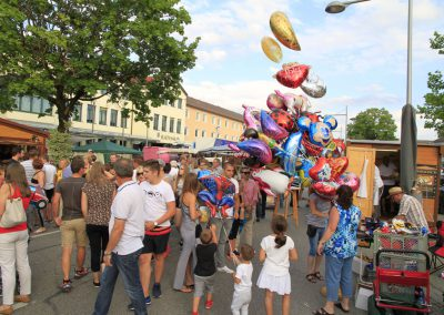 Stadtfest_Pic144