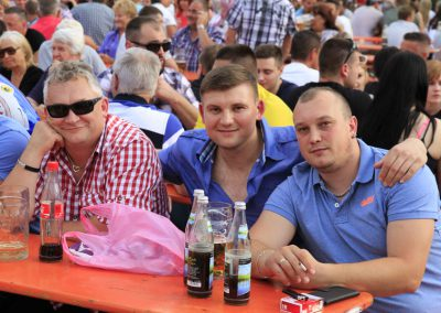 Stadtfest_Pic145