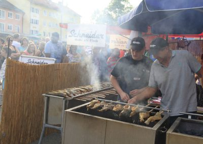 Stadtfest_Pic146