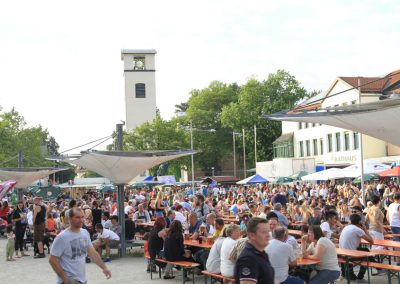 Stadtfest_Pic147