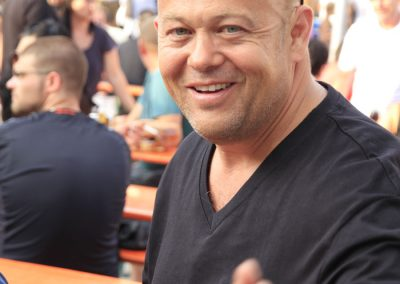 Stadtfest_Pic150