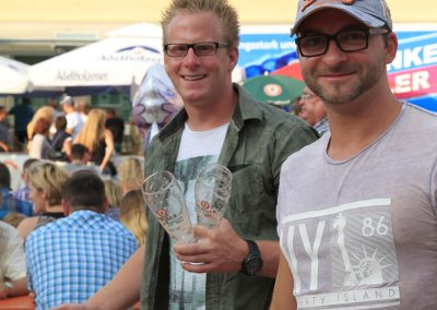 Stadtfest_Pic151