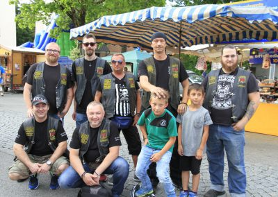 Stadtfest_Pic153