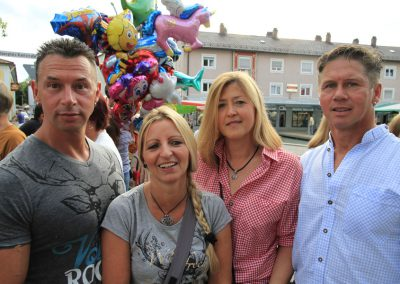 Stadtfest_Pic155