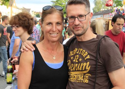 Stadtfest_Pic159