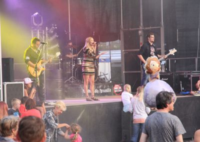 Stadtfest_Pic168