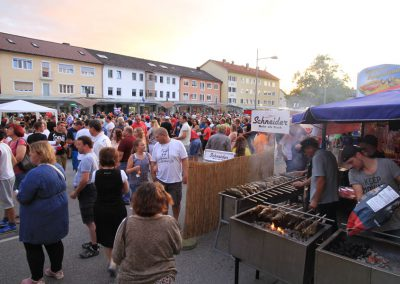 Stadtfest_Pic169