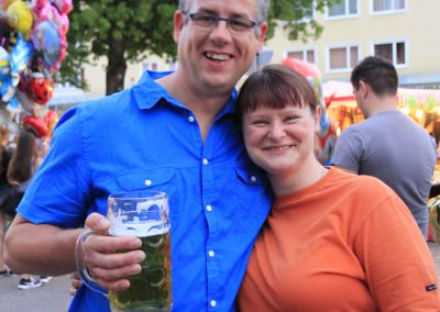 Stadtfest_Pic171