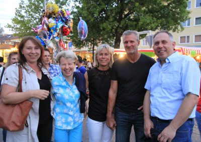 Stadtfest_Pic173