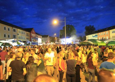 Stadtfest_Pic179