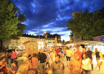 Stadtfest_Pic180