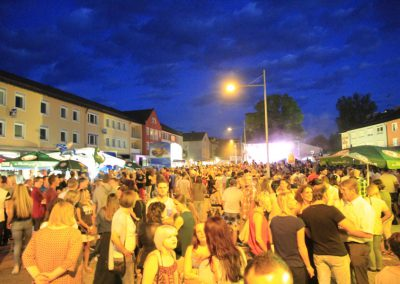 Stadtfest_Pic181