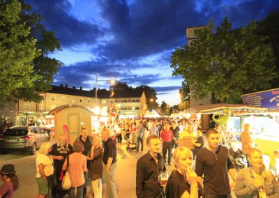 Stadtfest_Pic182