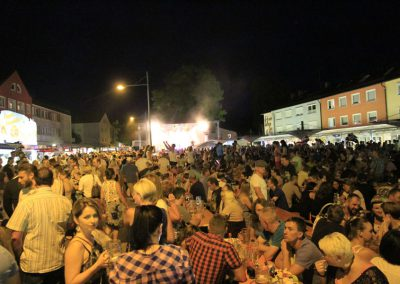 Stadtfest_Pic185