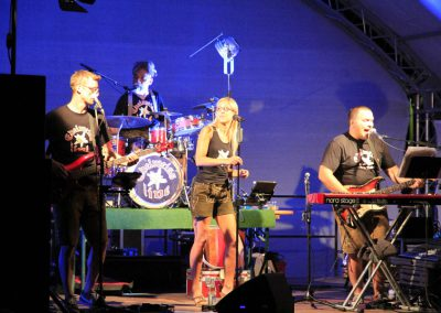 Stadtfest_Pic187