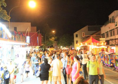 Stadtfest_Pic189