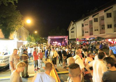 Stadtfest_Pic192