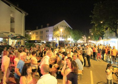 Stadtfest_Pic196