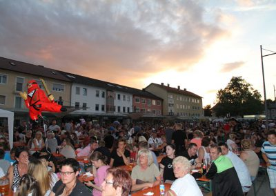 Stadtfest_Pic197