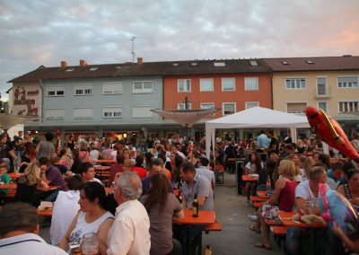 Stadtfest_Pic198