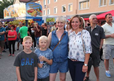 Stadtfest_Pic199