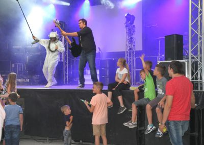 Stadtfest_Pic201