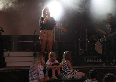 Stadtfest_Pic202