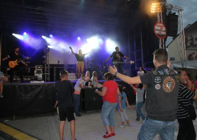 Stadtfest_Pic203