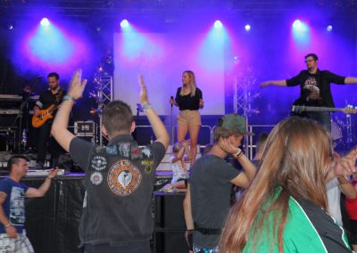 Stadtfest_Pic204