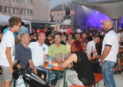 Stadtfest_Pic206