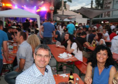 Stadtfest_Pic207