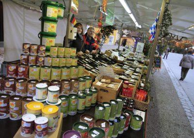 Weihnachtsmarkt_Stein01