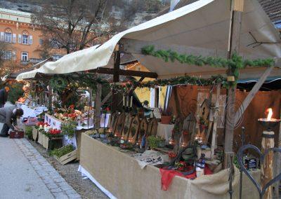 Weihnachtsmarkt_Stein02