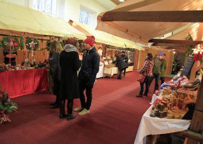 Weihnachtsmarkt_Stein06