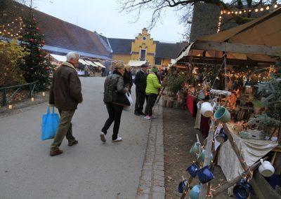 Weihnachtsmarkt_Stein08