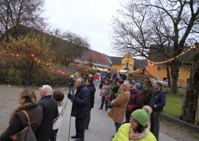 Weihnachtsmarkt_Stein12