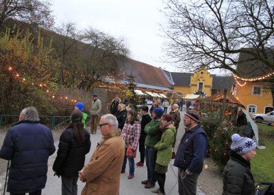 Weihnachtsmarkt_Stein14