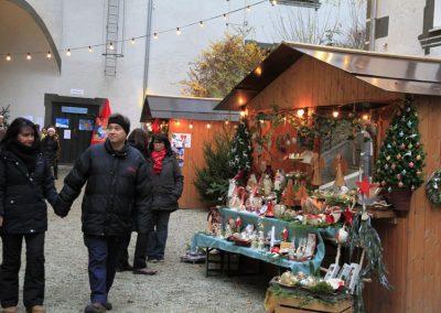 Weihnachtsmarkt_Stein15