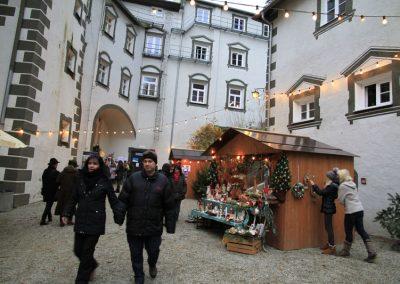 Weihnachtsmarkt_Stein16