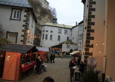 Weihnachtsmarkt_Stein17