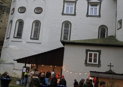 Weihnachtsmarkt_Stein18