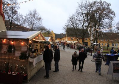 Weihnachtsmarkt_Stein19