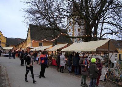 Weihnachtsmarkt_Stein20