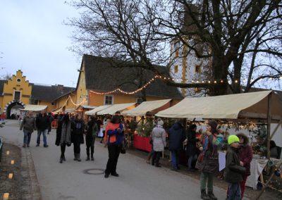 Weihnachtsmarkt_Stein21