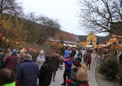 Weihnachtsmarkt_Stein24