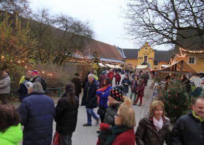 Weihnachtsmarkt_Stein25